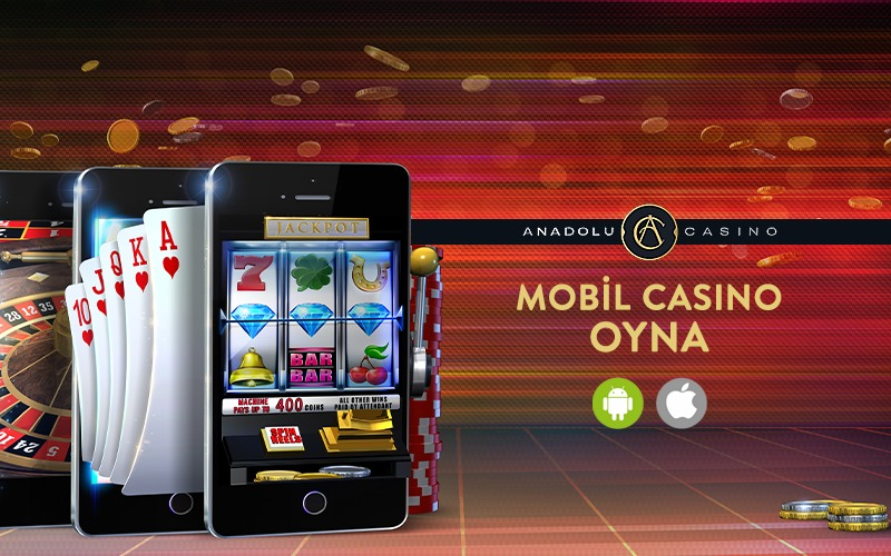 Anadolu casino yorumlar