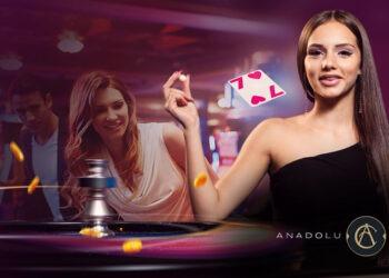 Anadolu Casino Güncel Giriş, Casino Anadolu Son Adres