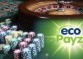 Ecopayz Ödeme Yöntemi Sona Erdi, Anadolucasino Bakiyeleri Ne Olacak