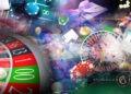 Anadolucasino Yeni Giriş Adresi, Güvenilir Casino Siteleri